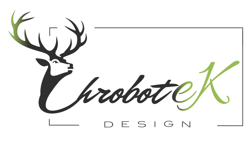 Chrobotek Design